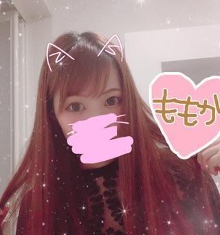 「ありがとう♡」11/28(11/28) 22:58 | ももかの写メ・風俗動画
