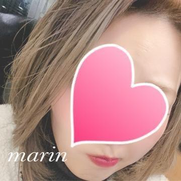 「箱崎のお兄さん♡」11/29(11/29) 03:11 | まりんの写メ・風俗動画