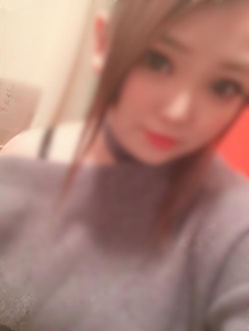 「おはよう」11/29(11/29) 10:44 | えみりCAの写メ・風俗動画