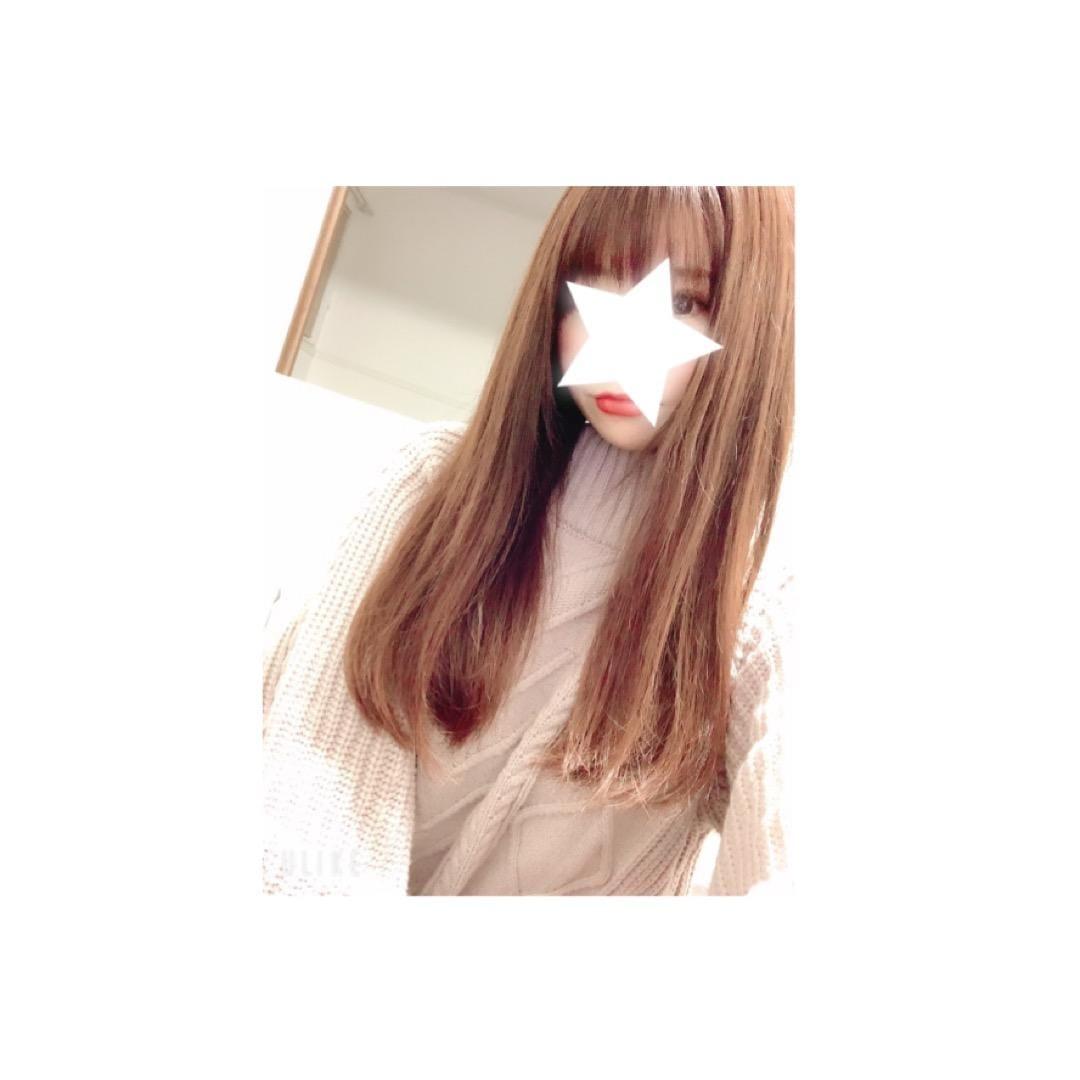 「ひさびさ!」11/29(11/29) 16:23 | りみの写メ・風俗動画