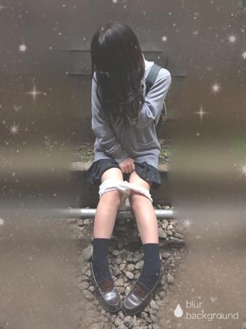 「おはよう?????」11/29(11/29) 17:28   めろ☆業界未経験の写メ・風俗動画