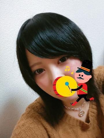 「こんにちわ」11/29(11/29) 20:03 | えまの写メ・風俗動画