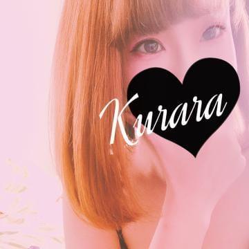 「おはよう!」11/30(11/30) 14:57 | クララの写メ・風俗動画