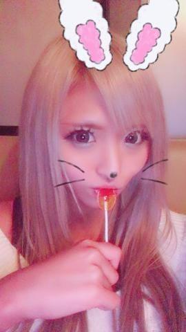 「お礼!松戸ホテル」11/30(11/30) 18:55 | MIKAの写メ・風俗動画