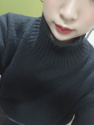 「ありがとうございます?」11/30(11/30) 19:49 | 笠井はるなの写メ・風俗動画