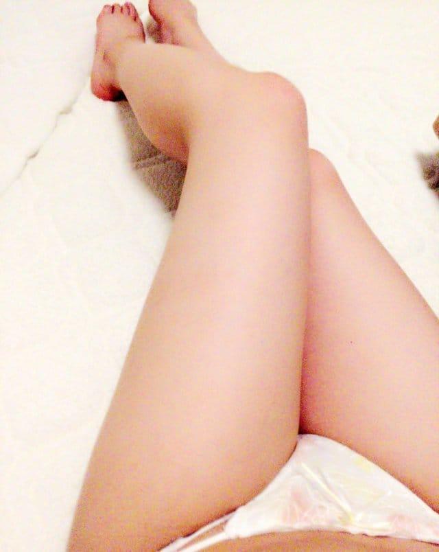 「ありがと♡」07/15(07/15) 10:41 | つかさの写メ・風俗動画