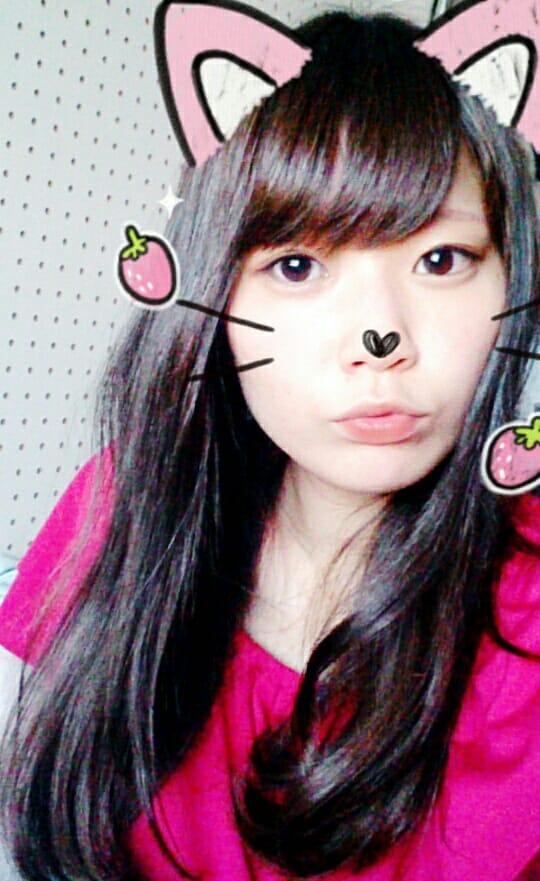 「こんばんは♪」07/15(07/15) 12:49   ヒカリの写メ・風俗動画