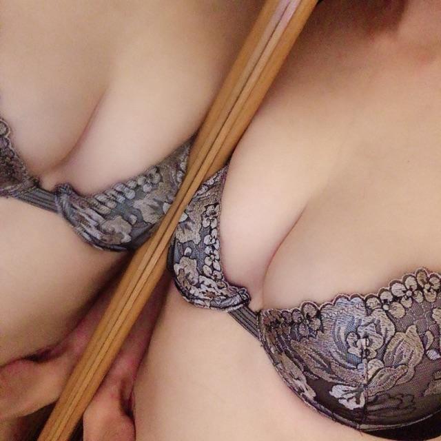 「ついに!!!」12/01(12/01) 09:27 | きよらの写メ・風俗動画