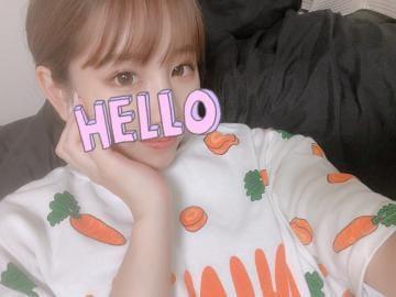 「昨日のお礼?」12/01(12/01) 11:20 | いづみの写メ・風俗動画