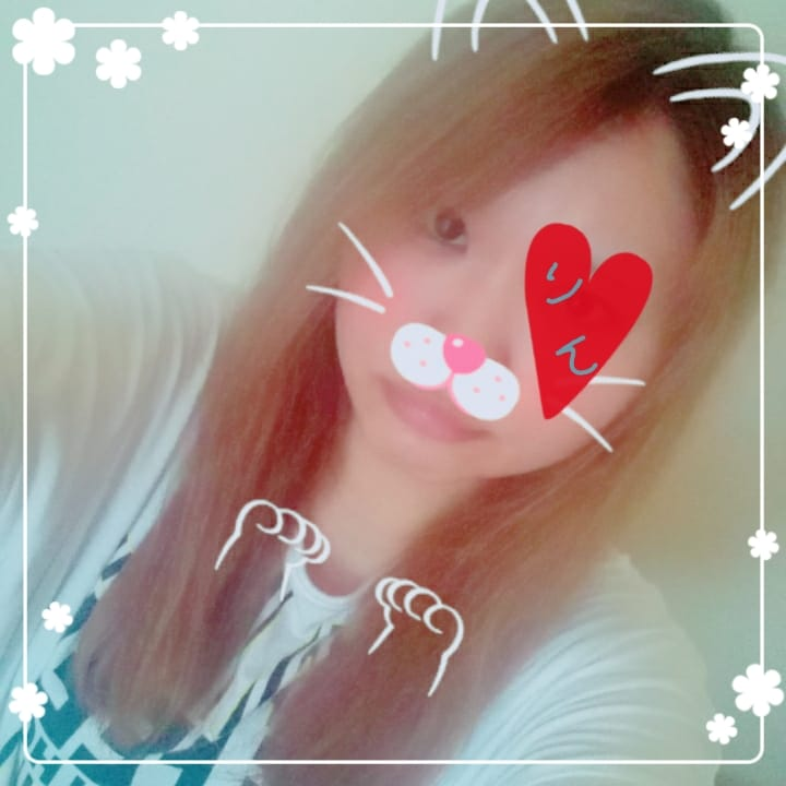 「たまには…♡」07/15(07/15) 13:32 | りんの写メ・風俗動画