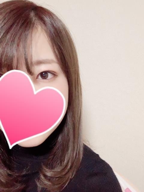 「おはようございます♪」12/01(12/01) 14:53 | 芦沢 しおりの写メ・風俗動画