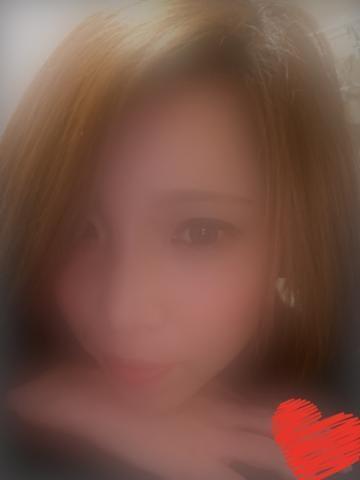 「初?」12/01(12/01) 16:26 | あいるの写メ・風俗動画