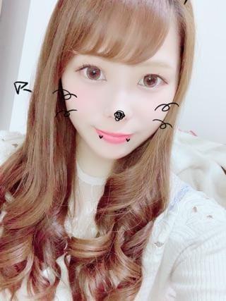 「明日」12/01(12/01) 18:38 | ももかの写メ・風俗動画