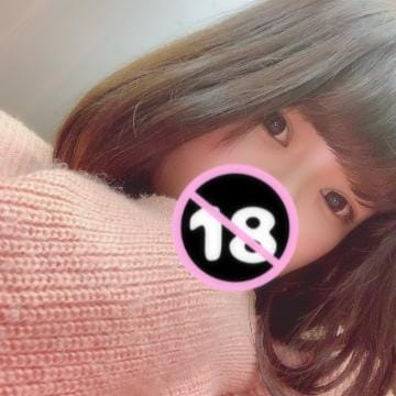 「ながい方がすき?」12/01(12/01) 19:31 | めりあ★未経験愛嬌抜群の写メ・風俗動画