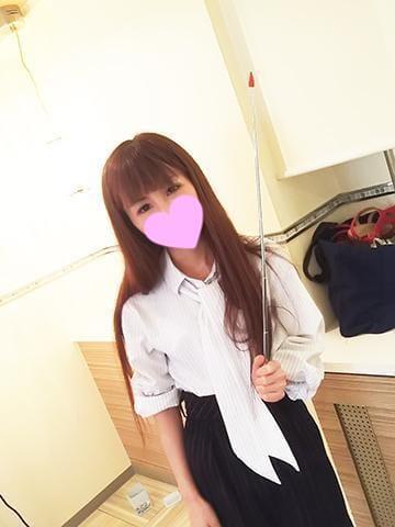 「I様♡」07/15(07/15) 17:21   ゆりの写メ・風俗動画