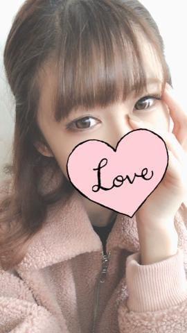 「しました♥️」12/01(12/01) 21:35 | アリスの写メ・風俗動画