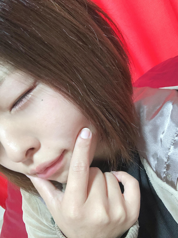 「体験入店!まみです(❁´ω`❁」12/01(12/01) 23:28   まみ ☆体験入店☆の写メ・風俗動画