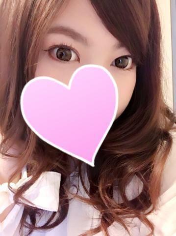 「ふにふに??動画」12/02(12/02) 00:57 | ユア☆FカップS痴女ガールの写メ・風俗動画