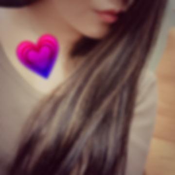 「mii..♪」12/02(12/02) 03:21 | 万里菜 みいの写メ・風俗動画