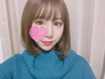 「お礼?」12/02(12/02) 08:15 | いづみの写メ・風俗動画