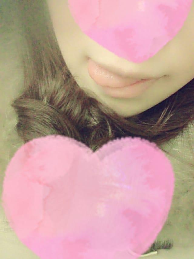 「とっても幸せです♡」07/15(07/15) 19:32 | てんしの写メ・風俗動画