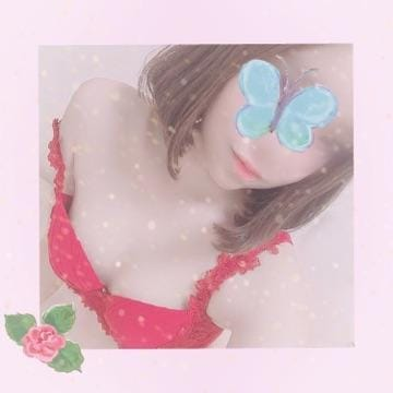 「+**明日出勤**+」12/02(12/02) 13:42 | みなの写メ・風俗動画