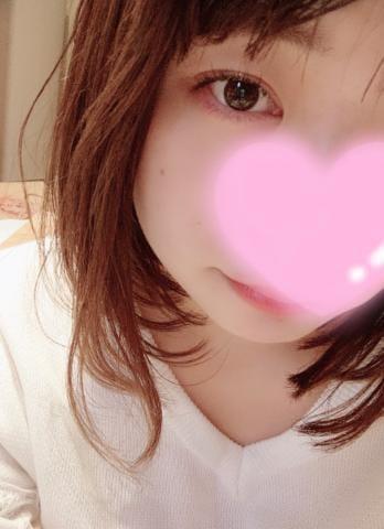 「ビックリしました」12/02(12/02) 17:23   ゆずの写メ・風俗動画