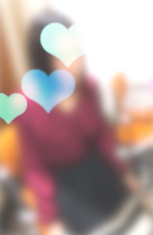 「みすずちゃん♪」12/02(12/02) 17:33 | みすずの写メ・風俗動画