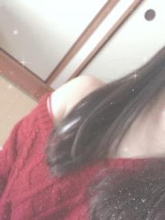 「こんばんわんっ」12/02(12/02) 19:04 | 【未経験】SAYA(サヤ)の写メ・風俗動画