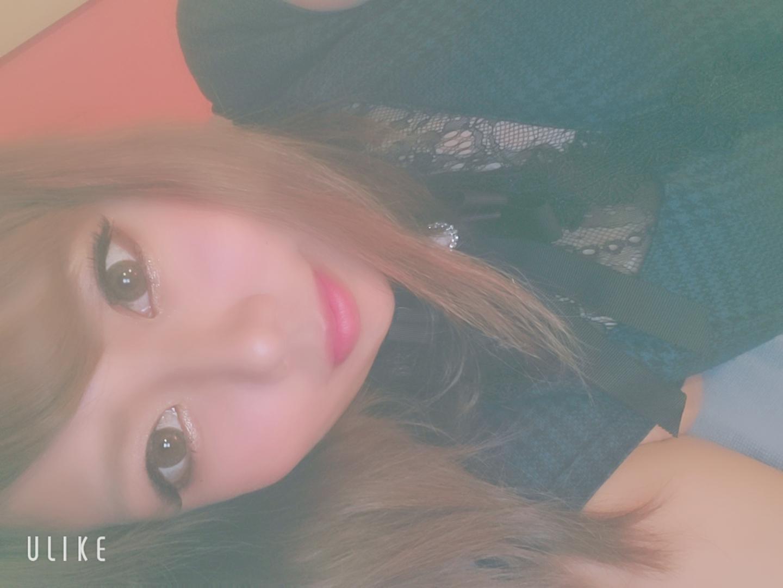 「出勤です?(?????)?」12/02(12/02) 21:11 | ももな★未経験・美容学生の写メ・風俗動画