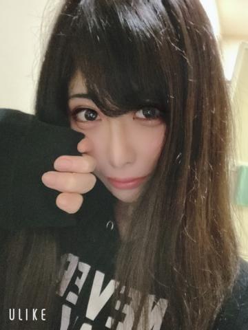 「こんばんわ」12/02(12/02) 21:55 | ゆきの写メ・風俗動画