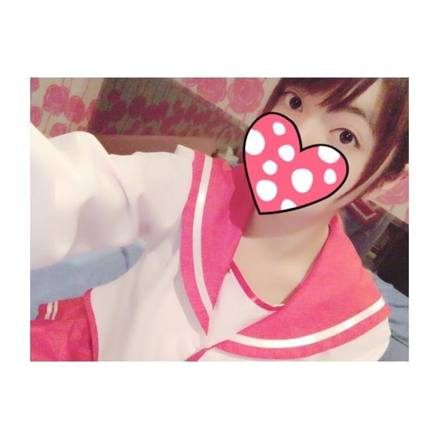 「303号室のお兄さん♪」12/03(12/03) 01:58   きらの写メ・風俗動画
