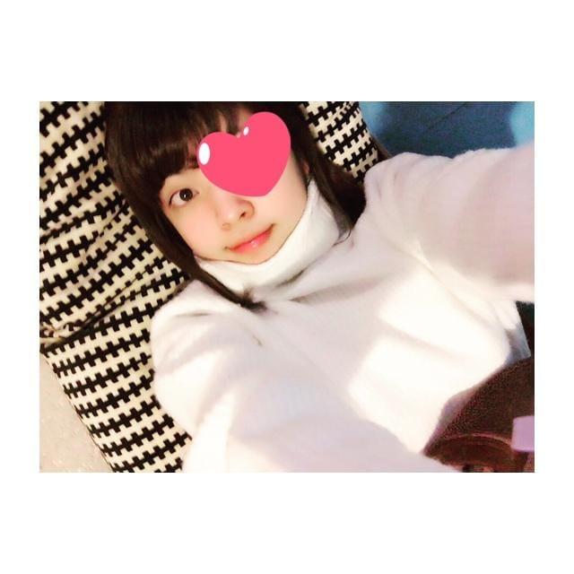 「301号室のお兄さん♪」12/03(12/03) 03:49   きらの写メ・風俗動画