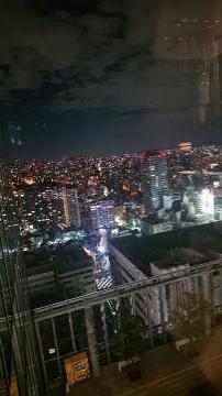 「ありがとうございます!」12/03(12/03) 04:24 | さとみの写メ・風俗動画