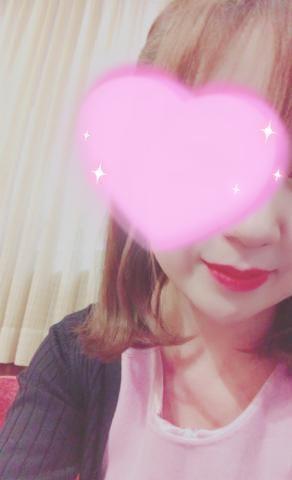 「おはようございます?」12/03(12/03) 10:01 | みさきの写メ・風俗動画