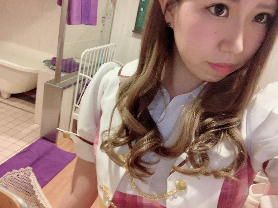 「お礼?」12/03(12/03) 10:28 | みあの写メ・風俗動画