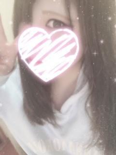 「おはようございます」12/03(12/03) 11:25 | 【未経験】SAYA(サヤ)の写メ・風俗動画