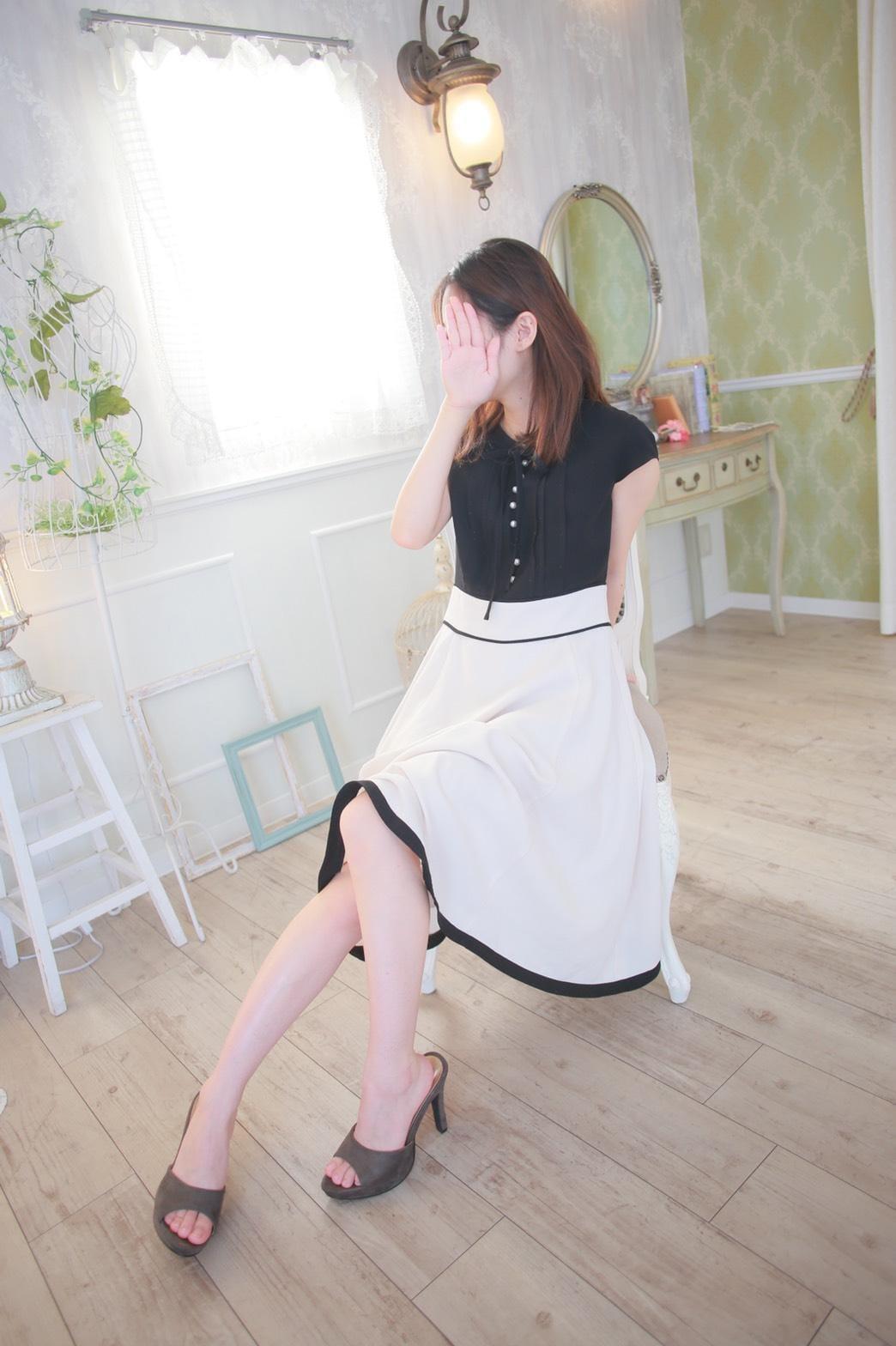 「出勤です」12/03(12/03) 12:13 | こよみの写メ・風俗動画