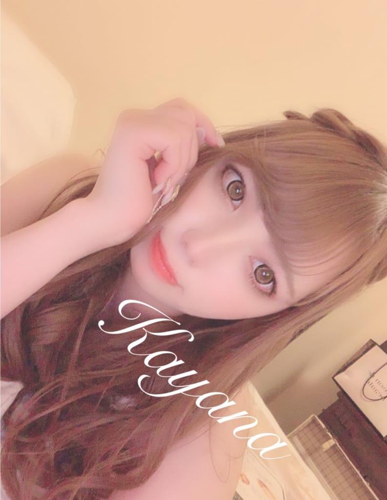 「かやな☆ブログ」12/03(12/03) 13:07 | かやなの写メ・風俗動画