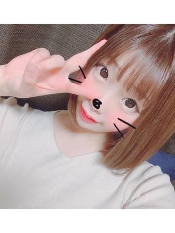 「こんにちは☆」12/03(12/03) 14:52   さゆの写メ・風俗動画