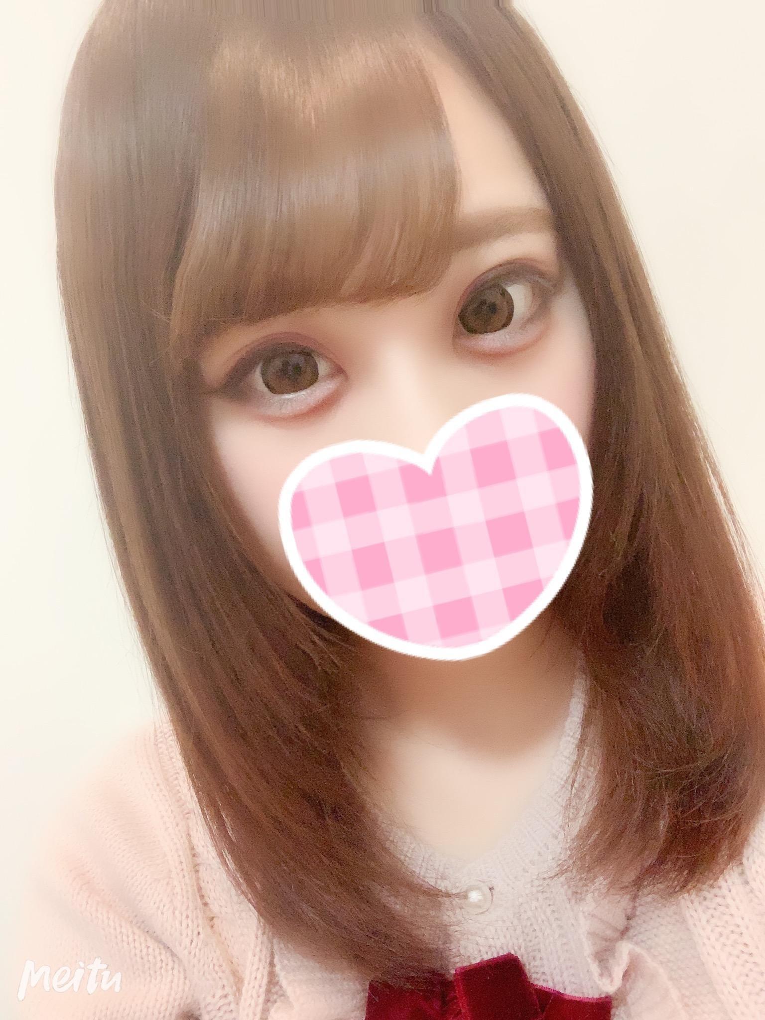 「出勤!」12/03(12/03) 14:55 | 萌【新人】の写メ・風俗動画