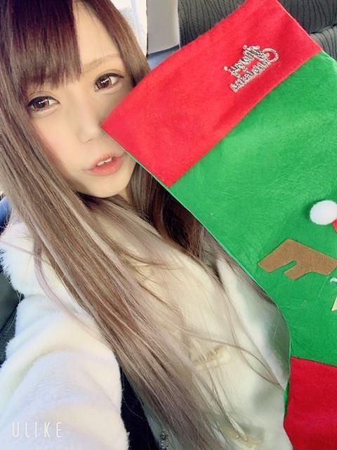 「ありがとう♡」12/03(12/03) 14:57 | りらの写メ・風俗動画