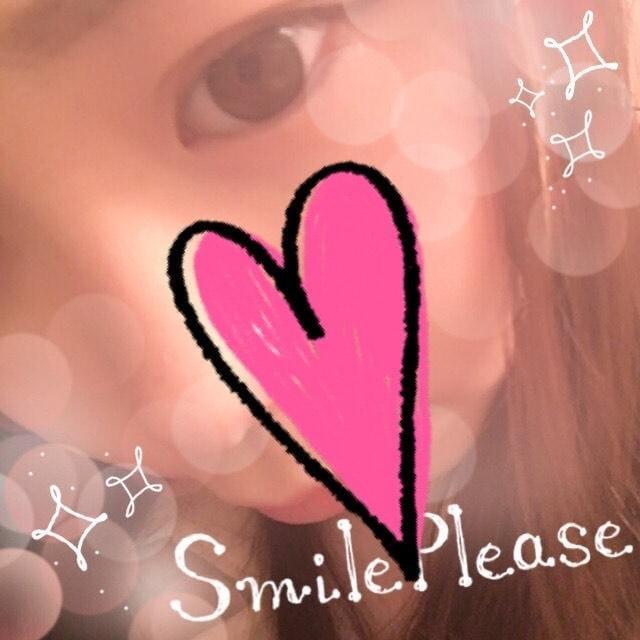 「おはよん!」12/03(12/03) 15:59 | 新人ゆあの写メ・風俗動画