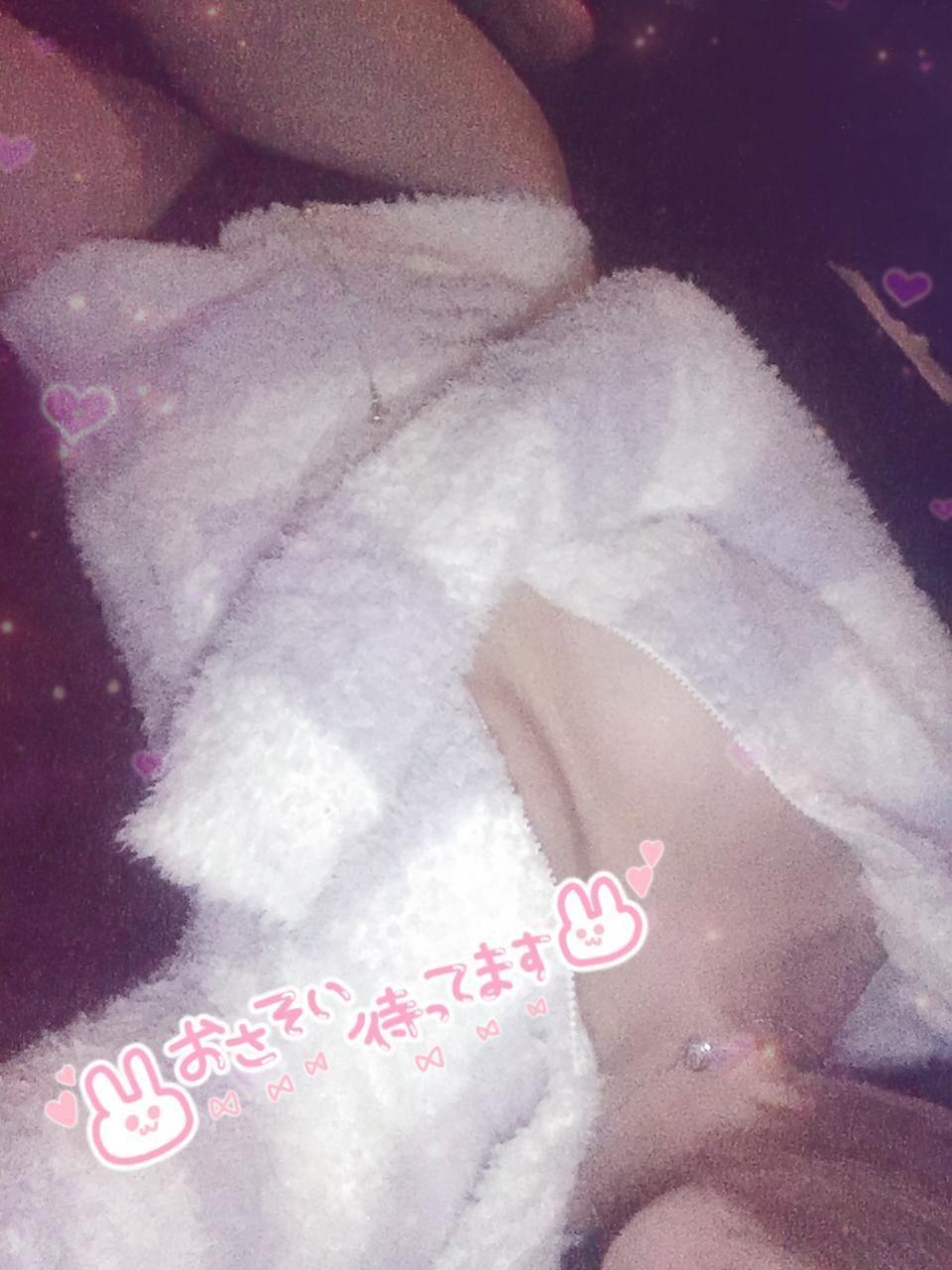 「本日出勤」12/03(12/03) 17:21 | 妃しのぶ【現役ミラノモデル】の写メ・風俗動画