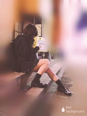 「最終日」12/03(12/03) 17:30   めろ☆業界未経験の写メ・風俗動画