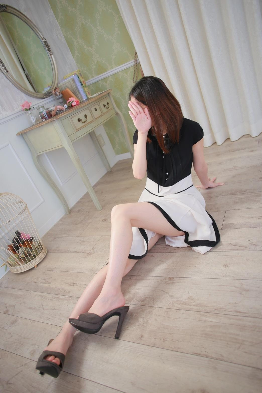 「出勤」12/03(12/03) 18:10 | こよみの写メ・風俗動画