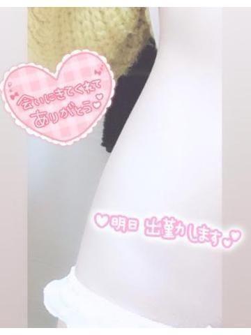 「?たくさん…」12/03(12/03) 19:16 | 島田ののかの写メ・風俗動画