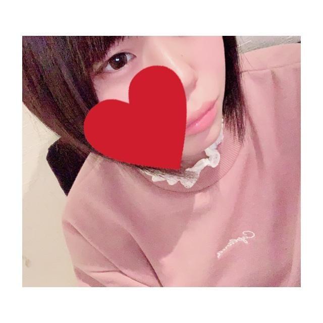 「はじめまして☺︎」12/03(12/03) 19:17 | けいとの写メ・風俗動画
