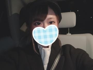 「シティ208!」12/03(12/03) 20:46 | さくらの写メ・風俗動画