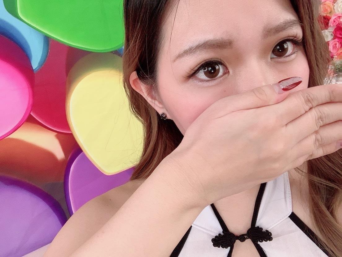 「撮影!」12/03(12/03) 22:26 | みあの写メ・風俗動画